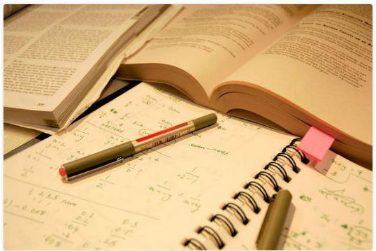 Como Ingressar no Ensino Superior